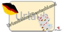urlaubsland-deutschland.de